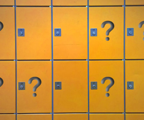 construction-lockers-faq-frequently-asked-questions-answers