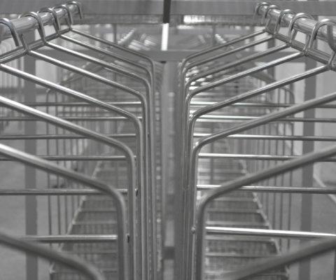 wire-mesh-locker-alternative-basket-system-save-space-efficient