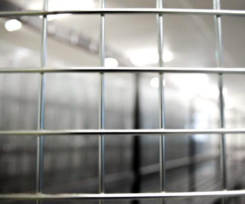 wire-mesh-locker-supply-deliver-install-site