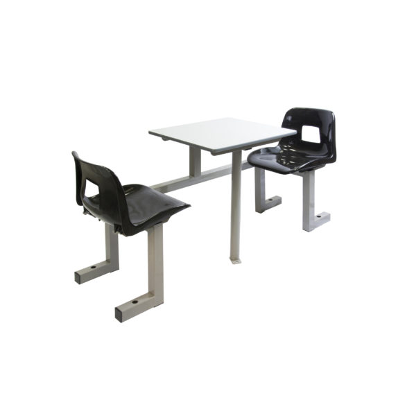 canteen-table-unit-chair-bench-2-seat