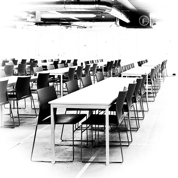 canteen-tables-chairs-welfare