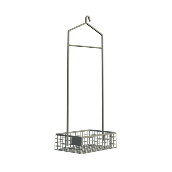construction-site-welfare-locker-alternative-wire-mesh-hanging-basket