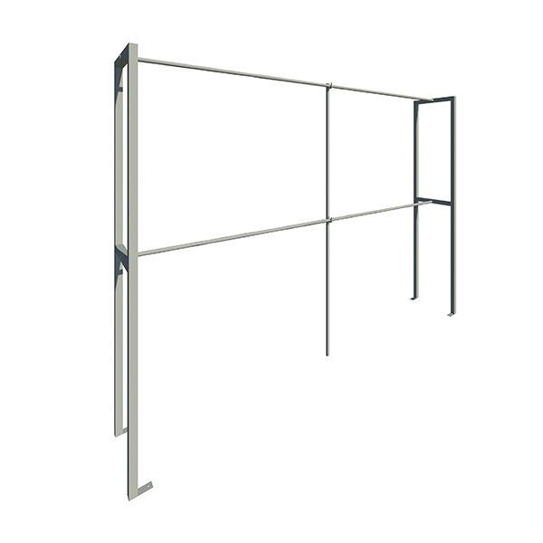 locker-basket-cloakroom-system-wire-mesh-hanging-frame-single