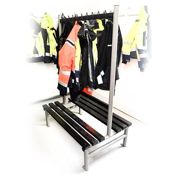 locker-bench-wooden-changing-room-welfare