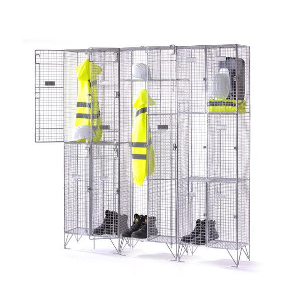 wire-mesh-lockers-price-cheap-uk-site-supply-shop